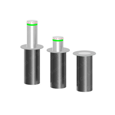 Traffic Bollards RS 1003C
