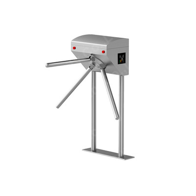 Tripod Barrier RS 218-1