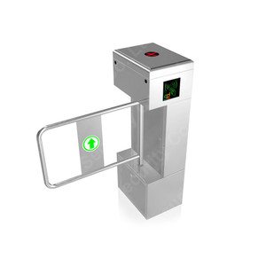 Swing Turnstile RS 116
