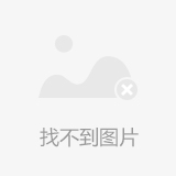 Glass Turnstiles Barriers RS 716-3F